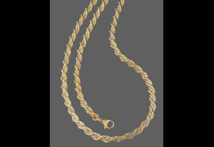 necklace resized.png